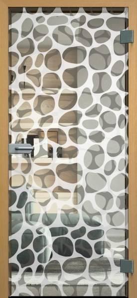 celosklenene dvere sapeli sapglass 18