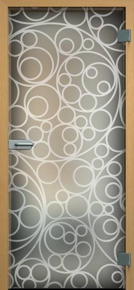 celosklenene dvere sapeli sapglass 2