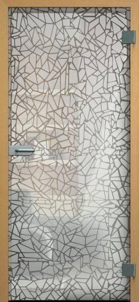 celosklenene dvere sapeli sapglass 3