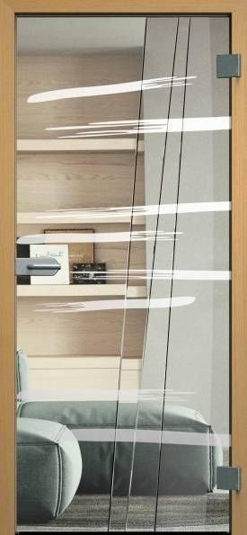 celosklenene dvere sapeli sapglass 33