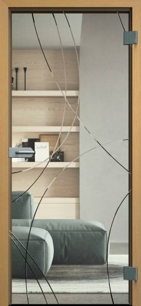 celosklenene dvere sapeli sapglass 37