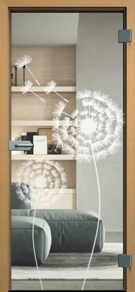 celosklenene dvere sapeli sapglass 38
