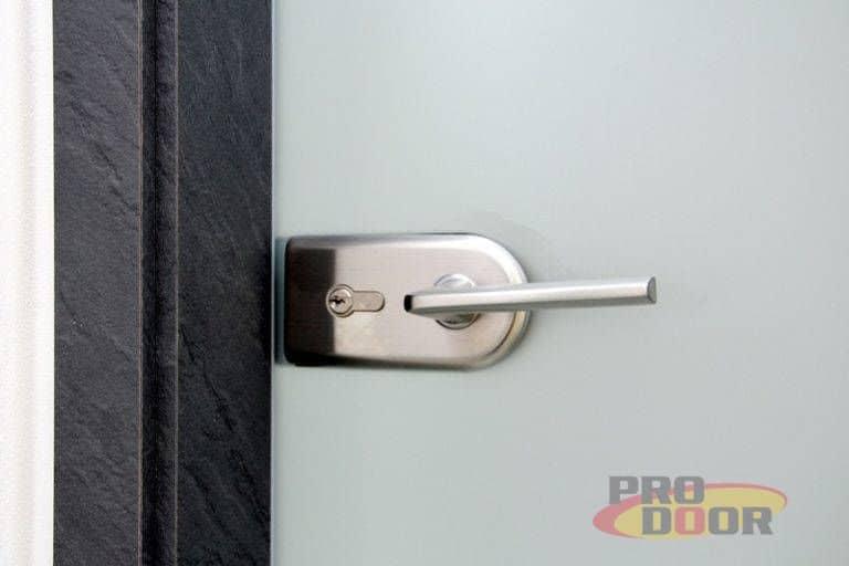 celosklenene dvere sapeli sapglass 4 1