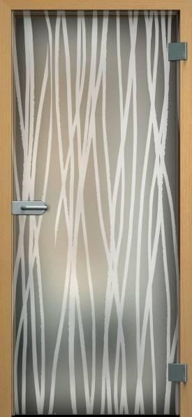 celosklenene dvere sapeli sapglass 4