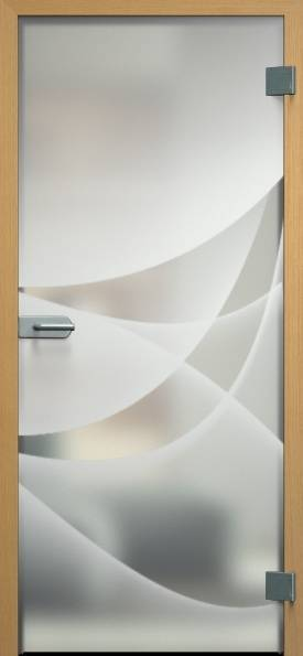 celosklenene dvere sapeli sapglass 44