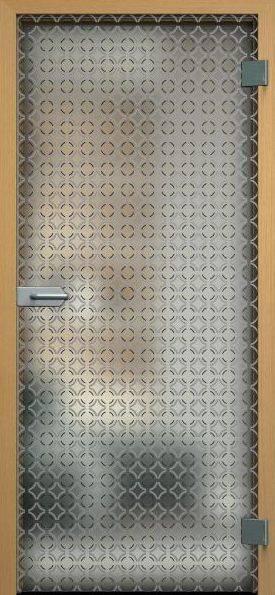 celosklenene dvere sapeli sapglass 5