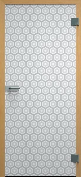 celosklenene dvere sapeli sapglass 8
