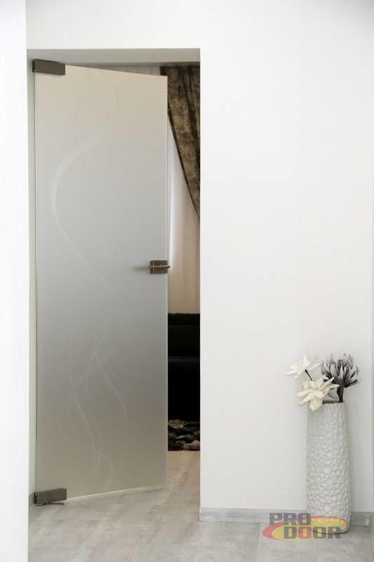 celosklenene dvere sapeli sapglass 9 1