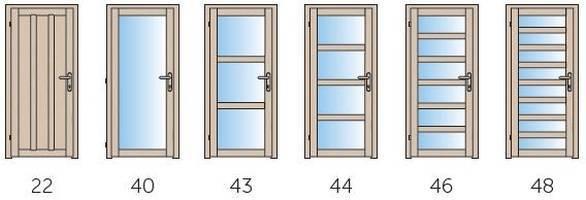 dvere kubika 2
