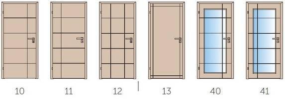 dvere rede 1