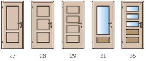 dvere swing 2