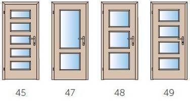 dvere swing 4