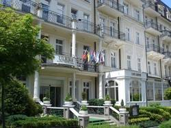 hotel.ulrika.cz