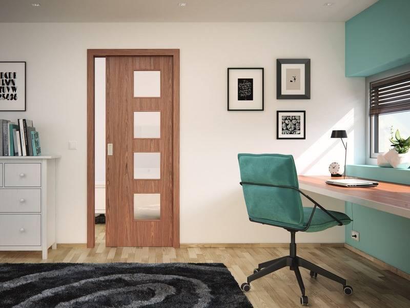 interierove dvere sapeli 12