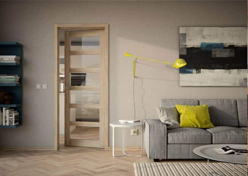 interierove dvere sapeli 39