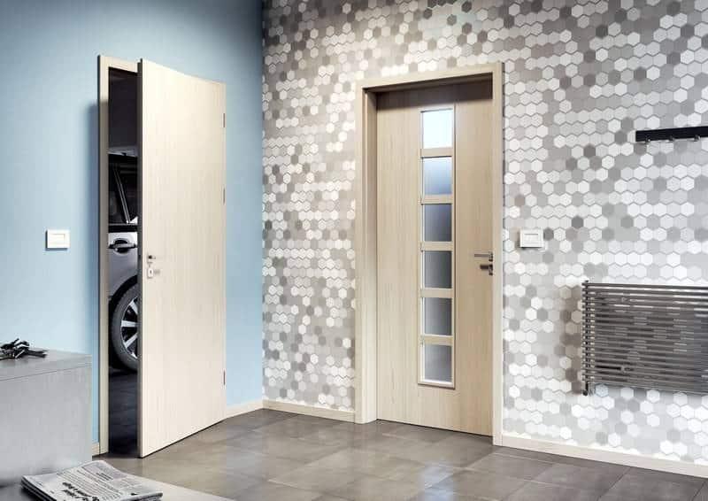 interierove dvere sapeli 49
