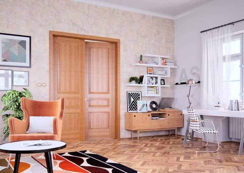 interierove dvere sapeli 5
