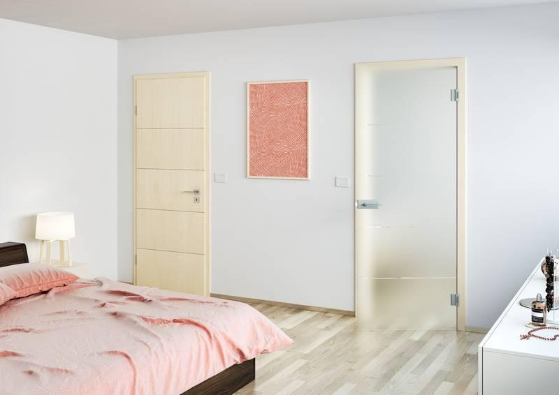 interierove dvere sapeli 52