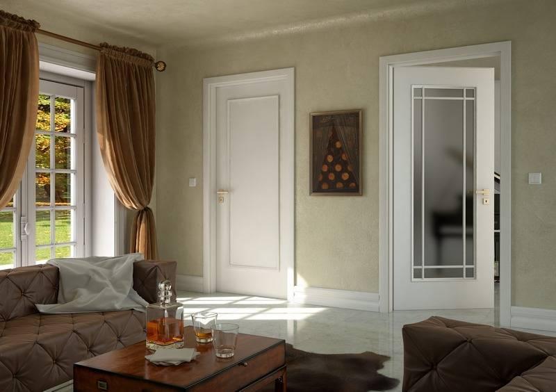 interierove dvere sapeli 6