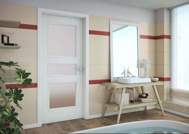 interierove dvere sapeli 7