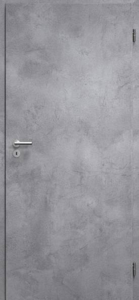 interierove dvere sapeli cpl beton sedy