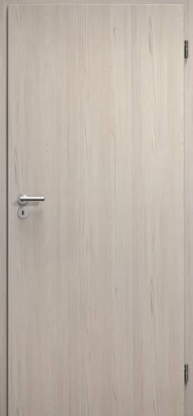 interierove dvere sapeli cpl borovice bila