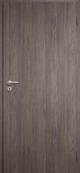 interierove dvere sapeli cpl borovice kourova