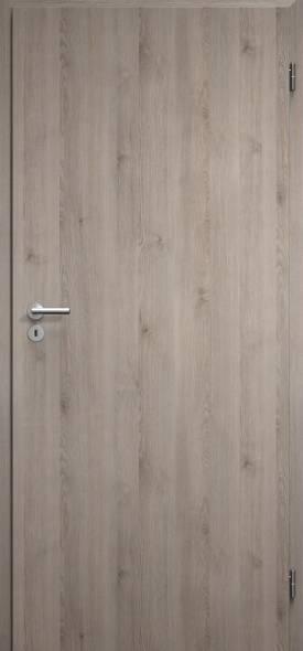 interierove dvere sapeli cpl borovice seda