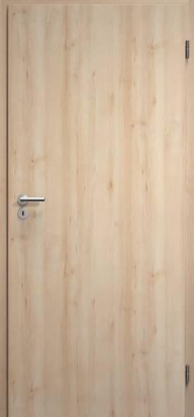 interierove dvere sapeli cpl buk