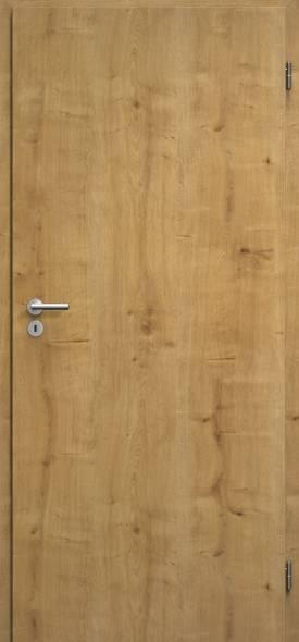 interierove dvere sapeli cpl dub sukaty