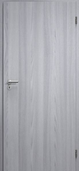 interierove dvere sapeli cpl dub zimni sede