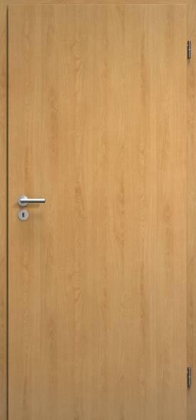 interierove dvere sapeli cpl dub