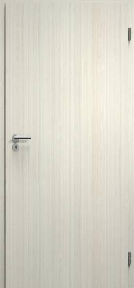 interierove dvere sapeli cpl jasan bily