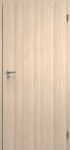 interierove dvere sapeli cpl jasan