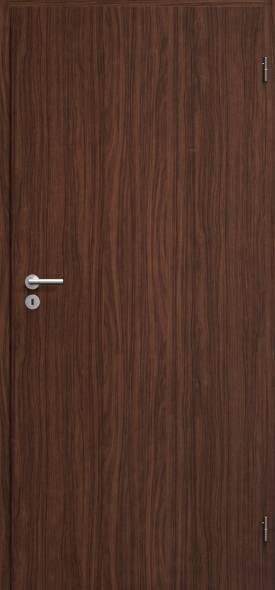 interierove dvere sapeli cpl orech americky