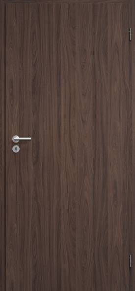 interierove dvere sapeli cpl orech