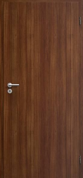 interierove dvere sapeli cpl teak
