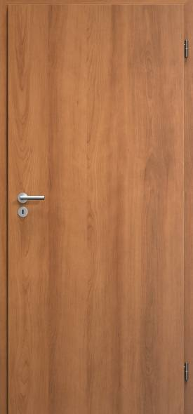 interierove dvere sapeli cpl tresen