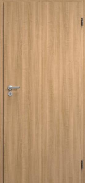 interierove dvere sapeli cpl visen