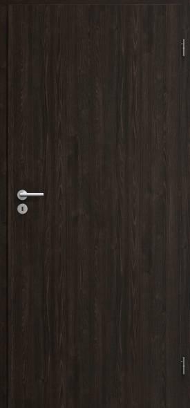 interierove dvere sapeli cpl wenge
