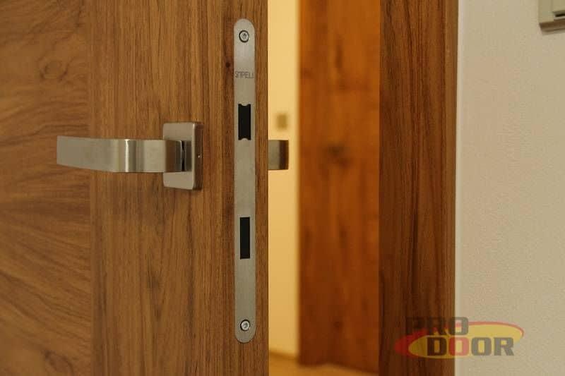 interierove dvere sapeli dhovane ampreto alegro 2