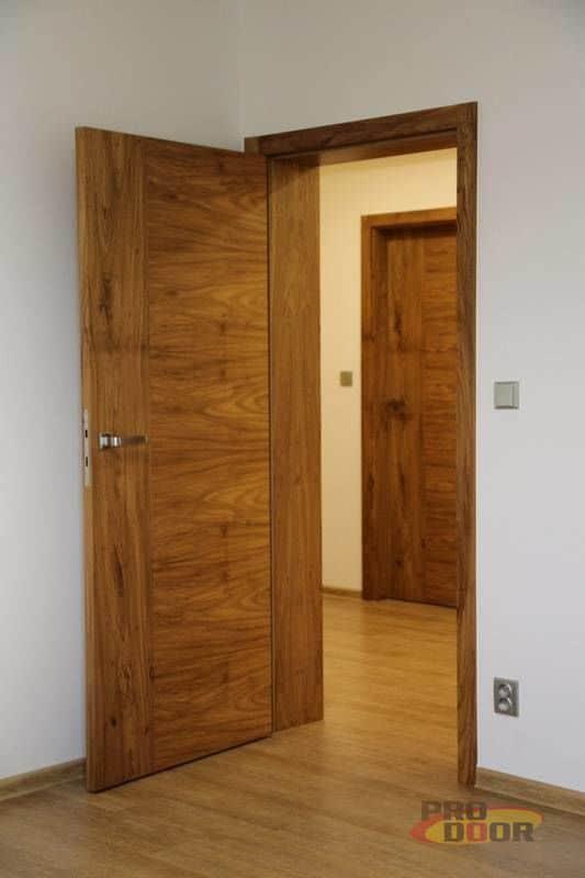 interierove dvere sapeli dhovane ampreto alegro 3