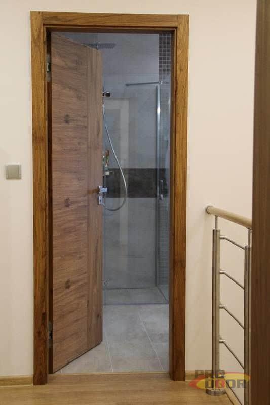 interierove dvere sapeli dhovane ampreto alegro 4