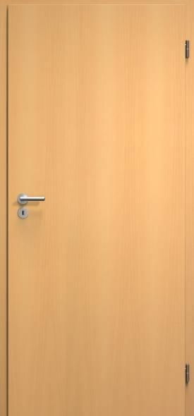 interierove dvere sapeli dyha buk