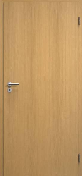 interierove dvere sapeli dyha dub americky