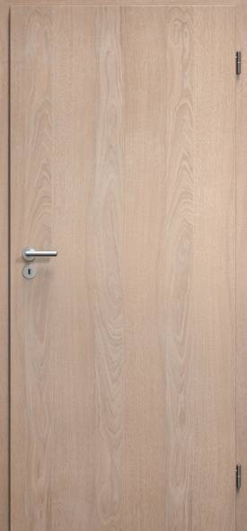 interierove dvere sapeli dyha dub bily olej