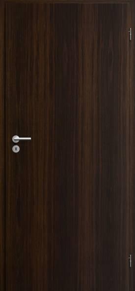 interierove dvere sapeli dyha dub kourovy tmavy