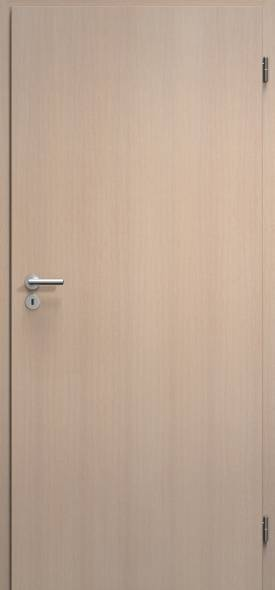 interierove dvere sapeli dyha dub moreny beleny