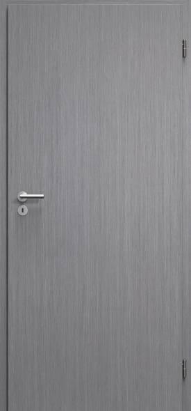interierove dvere sapeli dyha dub stribrny