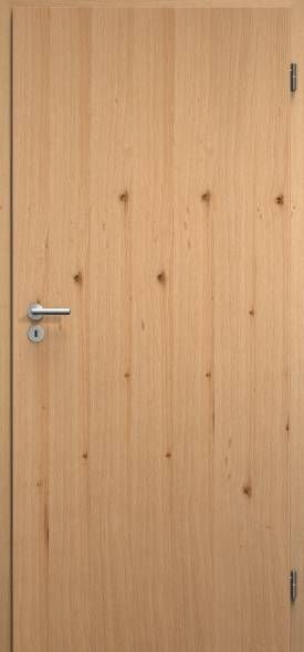 interierove dvere sapeli dyha dub sukaty